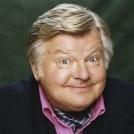 Emil1990