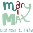 MaryiMax