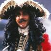 Poncjusz Pirat