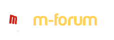 m-forum.pl
