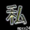mpxx24