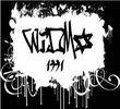 widmo1991