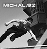 Michal.92