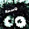 KroneQ