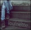 louinette