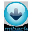 miback