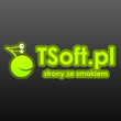 tsoft_pl