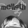 melloth