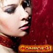 Conroe91